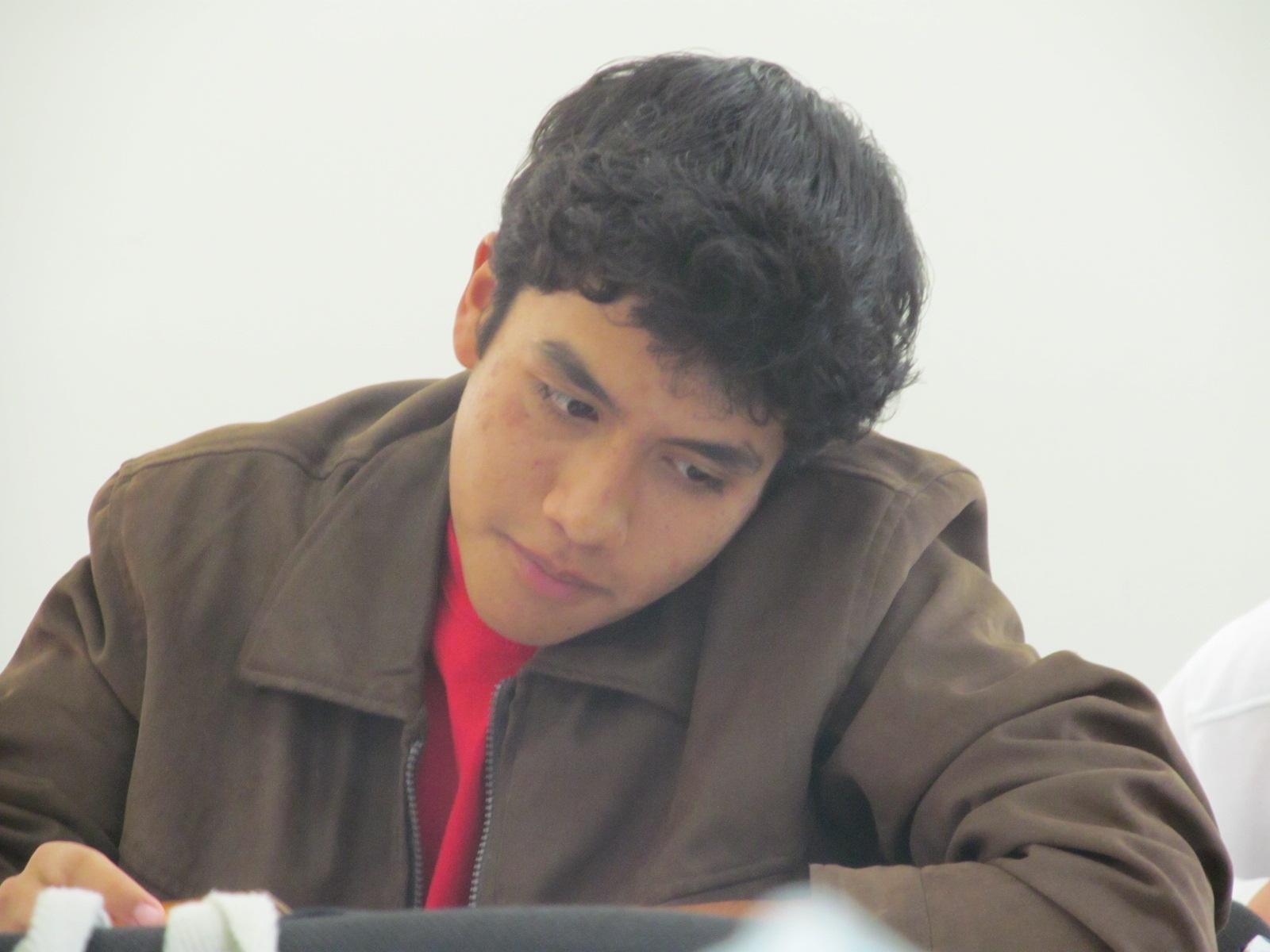 Gustavo Alberto Ramirez Reyes Net Worth